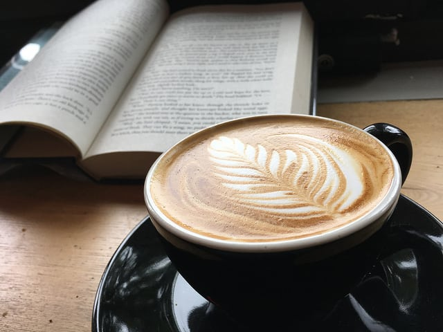 Where to Sip Small-Batch Coffee Near Millers Crossing: Square One Coffee in Lancaster