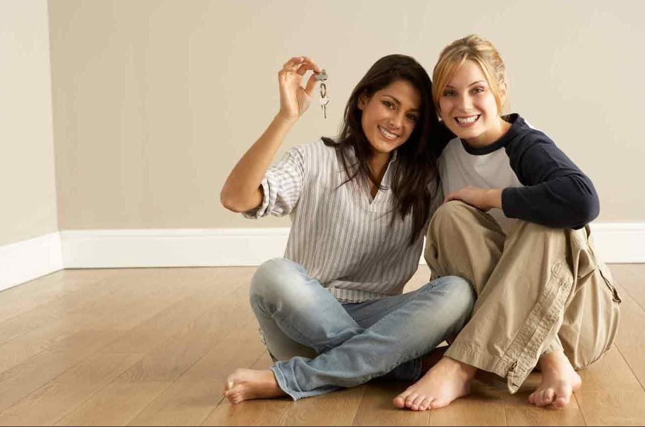 5 Tips for Selecting an Apartment