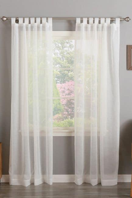 Ideal Cozy Bedroom - Berger Rental Communities