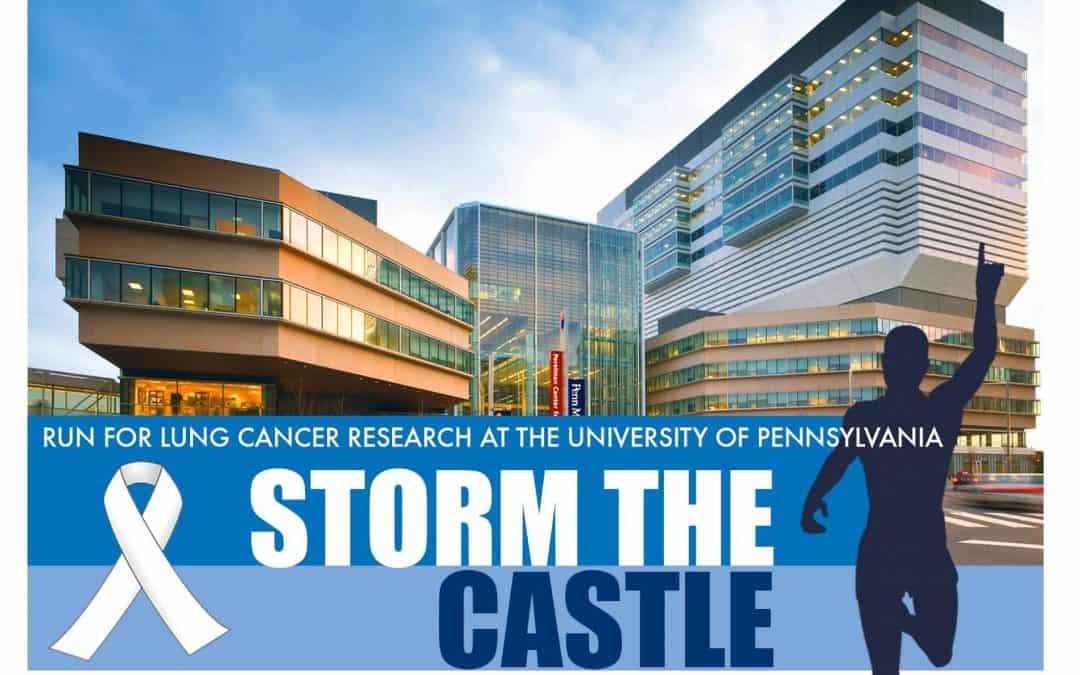 Storm the Castle 2017