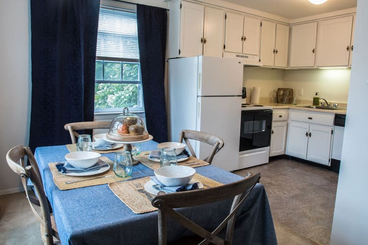 Apartments For Rent In Audubon Pa