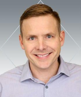 Ryan McCord