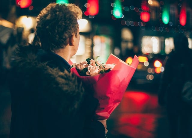 How to Celebrate Valentine's Day Near Highland Manor Apartments in Pottstown
