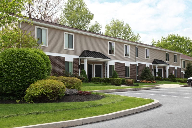 Apartments In Millersville Pa
