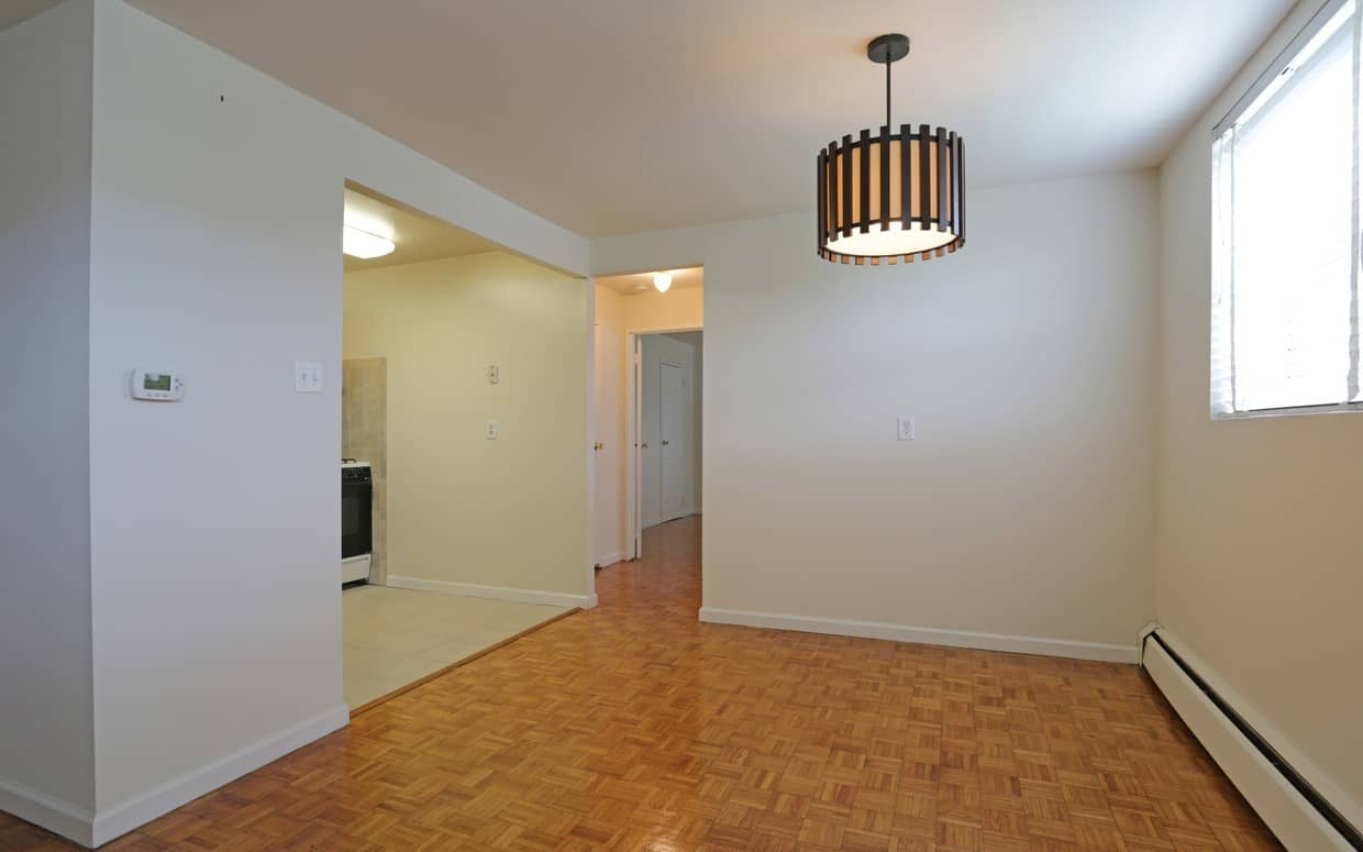 westbury-apartments-willow-grove-pa-interior-photo (8)