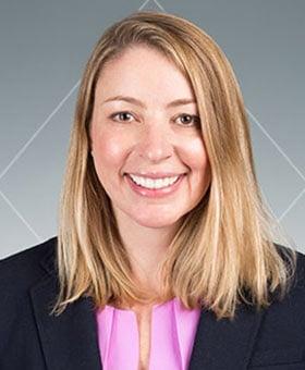 Emily Hallett