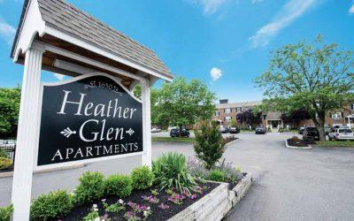 Heather Glen Apartments