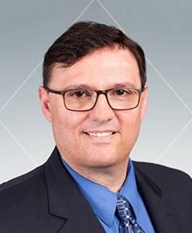 Michael Licata