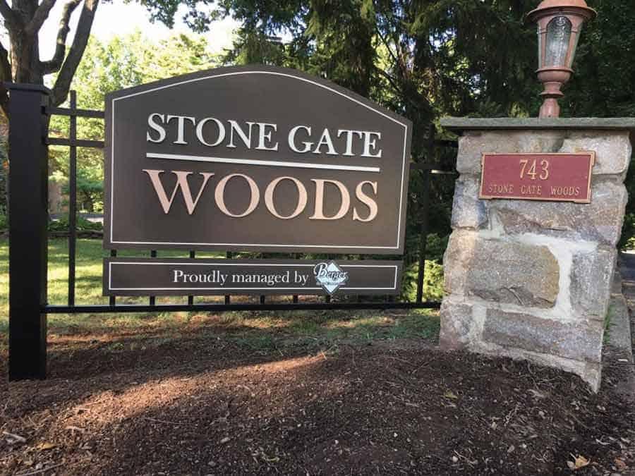 stone-gate-thumbnail-1
