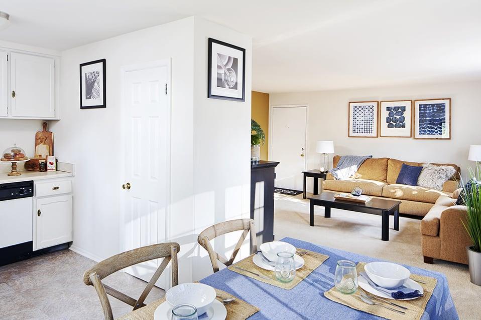 Audubon Manor Living-Kitchensmall1mb
