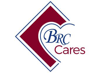 BRC Cares - Berger Rental Communities Gives Back