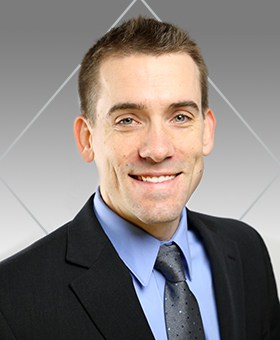 Bryan Kulbacki