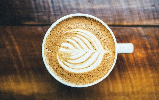 Love Java, Audubon Pointe? Sip a Cup at Fenn's Coffee