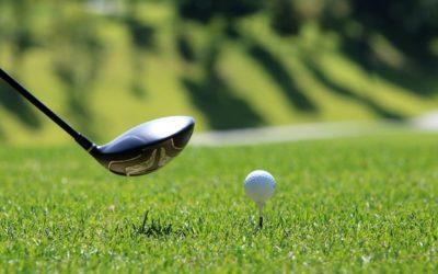 Clover Hill Golf Course Is Open Year-Round Near Bear Run Village
