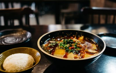 Order Takeout Tonight From Chili Szechuan, Now Open Near Creekside South Apartments
