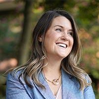 Andrea Hood Regional Property Manager