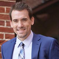 Bryan Kulbacki Area Manager